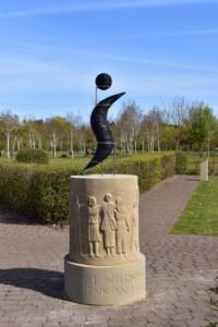 soroptimist memorial